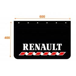 faldón marca RENAULT K6040RE