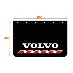 Faldón marca VOLVO K6040VO