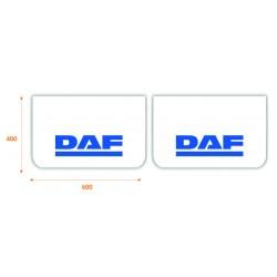 Faldilla delantera color blanco 600x400 DAF azul