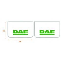 Faldilla delantera color blanco 600x400 DAF verde