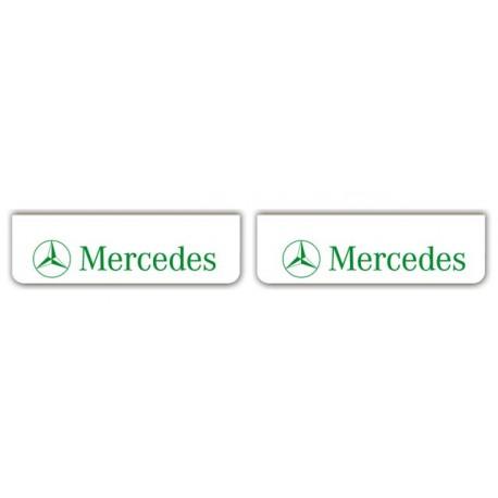 FALdilla delantera blanca 600x180 MERCEDES verde