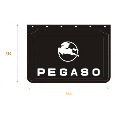 Faldilla trasera 560x420 relieve PEGASO