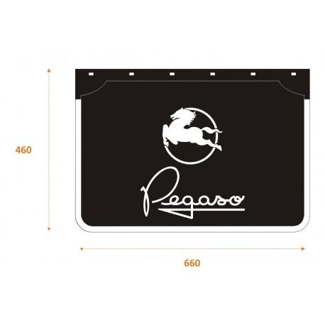 Faldilla trasera 660x460 serigrafiado PEGASO