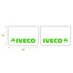 JUEGO faldillas delanteras blancas 600x400 IVECOO verde