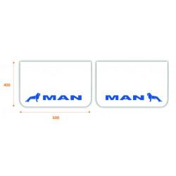JUEGO de faldillas  delanteras blancas 600x400 MAN azul