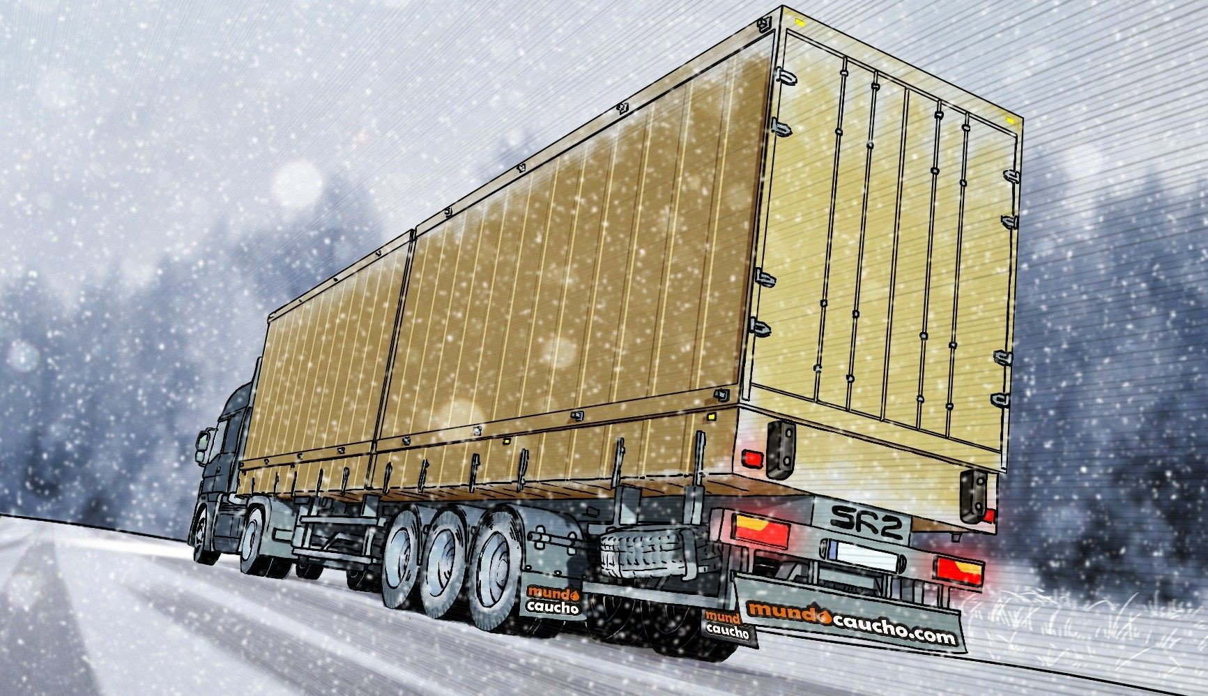 camion-mundo-caucho-4